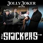 The Slackers - 100 Derece - Kolpa