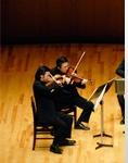 Tokyo Ensemble Oda Orkestrası