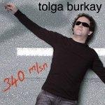 Tolga Burkay