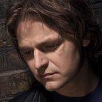 Tom McRae solo - Cenk Taner