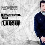 Burn presents: BeeGee `Trance-form 2011` CD Release Party