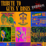 Tribute to Guns n Roses