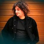 Tuluyhan Uğurlu Roland V-Piano Tanıtım Konseri