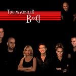 Turhan Yükseler Band