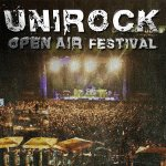 Unirock Festival 2011