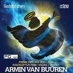 GK UW - Armin Van Buuren
