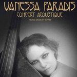 Vanessa Paradis Concert Acoustique - İptal Oldu!