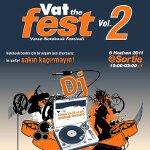 Vat The Fest