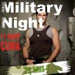 Military Night