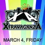 XtravaganzA - The Finest Blend of Hits