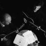 Müziğin Ustaları Jazz Stop`da Bir araya Geliyor