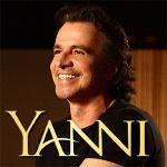 Radyo Voyage Sunar: Yanni