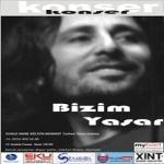 Yaşar Kabaosmanoğlu / Bizim Yaşar