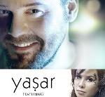 Yaşar featuring Yıldız Usmanova