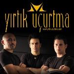 Yırtık Uçurtma İstanbul Kemancı Bar Konseri