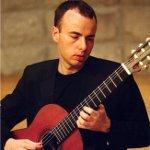 Y.T.Ü 10. Uluslararası Gitar Günleri