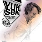 YUKSEK (Reims/France)