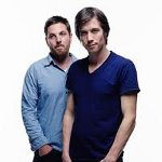 Nissan Juke Presents: Zero 7 (DJ Set)