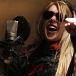 Joytürk`ün Karaoke Geceleri Devam Ediyor