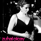 Zuhal Olcay - Sevgililer Günü Konseri