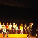 FKM 8. Dönem Tiyatro Okulu Açılıyor