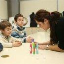 Rezan Has Müzesi`nde Çocuklara Sanat Etkinlikleri