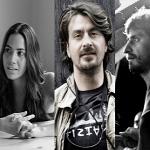 Akbank 7. Kısa Film Festivali Atölye Çalışmaları