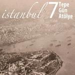 İstanbul7Tepe Atölyesi