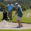 Yıldız Golfçülerin Final Heyecanı Klassis'te!
