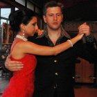 Kent Yaşamında Bozulan Ritminizi Tango ile Düzeltin
