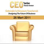 Türkiye'nin CEO'larından Yönetim Dersleri İstanbul Kültür Üniversitesi'nde