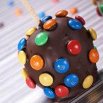 Çikolata Fabrikası`ndan Çikolata Workshop
