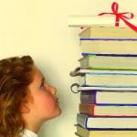 Çocuklar Kariyerlerine İlk Adımı Kadir Has Üniversitesi'nde Atıyorlar