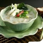 ÇokÇok Thai Amatör Yemek Kursu Programı