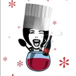 Cumartesi ile Sıcak Şarap Keyfi Başlıyor