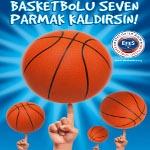 Efes İle İlk Adım Basketbol Okulları`nın Kayıtları Başlıyor