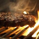 Et Pişirmenin Püf Noktaları – Konuk Şef Deniz Temel