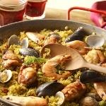 İspanyol Mutfağını Keşfedin