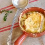 Fransız Mutfağı – Konuk Şef Deniz Temel