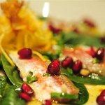G Balık`ta Baştan Çıkartıcı Yılbaşı Menüsüne Özel Yemek Pişirme Atölyesi