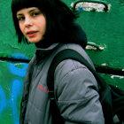 Gianina Carbunariu: Romanya`nın Kural Tanımayan Oyun Yazarı İstanbul`da!