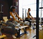 Hillside Academy Sertifikalı Pilates Eğitmenleri Yetiştirecek