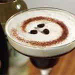 Illy Uluslararası Kahve Eğitimi