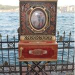 İstanbul Laternası Yeniden İstanbul´da