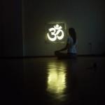 Her Yönüyle Yoga Erenköy Bağdat Caddesi´nde