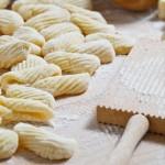 İtalyan Mutfağı II – Konuk Şef Michelangelo de Lauretis
