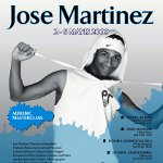 Jose Martinez Sports International Üyeleri ile Buluşuyor