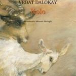 Yaratıcı Drama Yöntemiyle Kitap Okuma Atölyesi