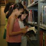 İstanbul Modern'de Kütüphanecilik Haftası'nda çocuklara yazarlık atölyesi