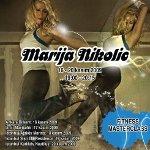 Marija Nicolic Sports İnternational İçin Türkiye`de